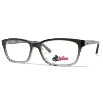 Disney BLACK PANTHER BPE901 Eyeglasses