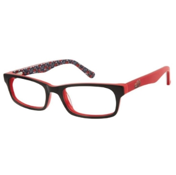 Disney CARS CAE2 Eyeglasses