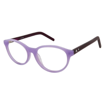 Disney FROZEN FZE1 Eyeglasses