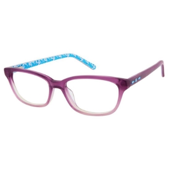Disney FROZEN FZE2 Eyeglasses