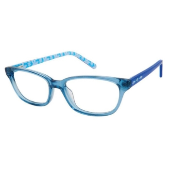 Disney FROZEN FZE3 Eyeglasses