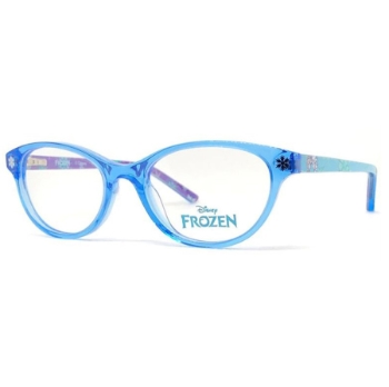 Disney FROZEN FZE901 Eyeglasses