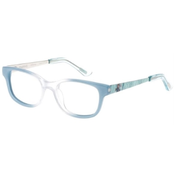Disney FROZEN FZE904 Eyeglasses
