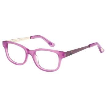 Disney FROZEN FZE905A Eyeglasses