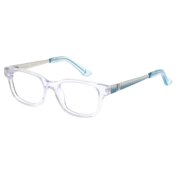 Disney FROZEN FZE905E Eyeglasses