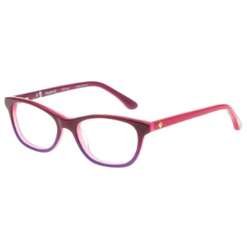 Disney FROZEN FZE908 Eyeglasses