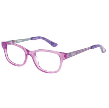 Disney FROZEN FZE909 Eyeglasses