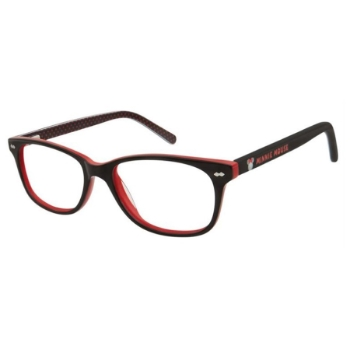 Disney MINNIE MOUSE MEE2B Eyeglasses