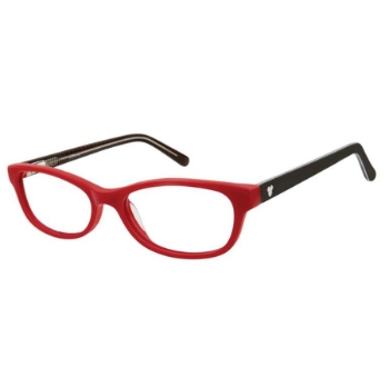 Disney MINNIE MOUSE MEE4 Eyeglasses