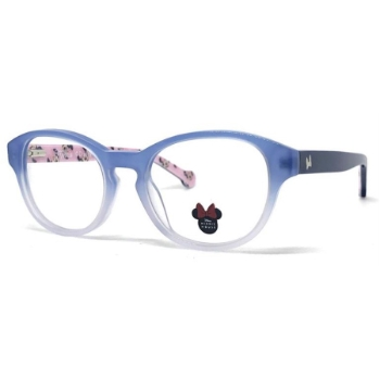 Disney MINNIE MOUSE MEE903 Eyeglasses