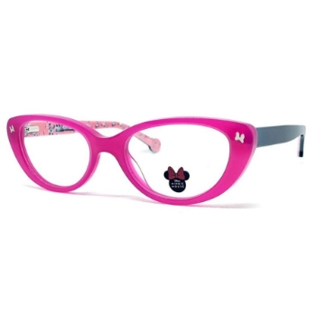 Disney MINNIE MOUSE MEE906 Eyeglasses