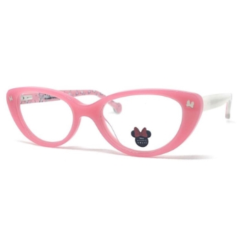 Disney MINNIE MOUSE MEE907 Eyeglasses