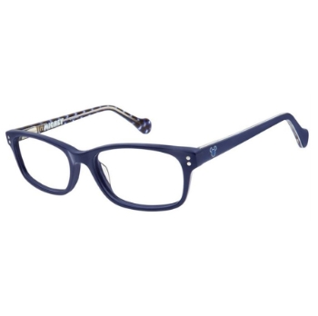 Disney MICKEY MOUSE MME1 Eyeglasses