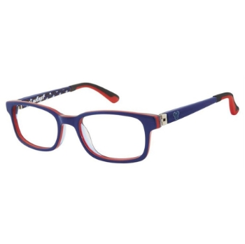 Disney MICKEY MOUSE MME3 Eyeglasses