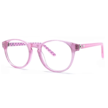 Disney SUPERGIRL SGE4SM Eyeglasses