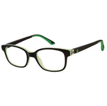 Disney STAR WARS STE6 Eyeglasses