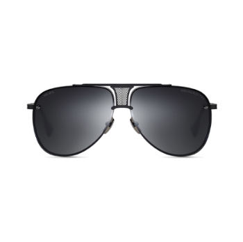 Dita Decade-Two - Limited Sunglasses