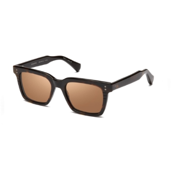 Dita Sequoia Sunglasses