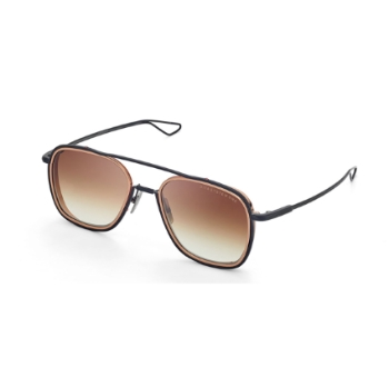 Dita System-One Sunglasses