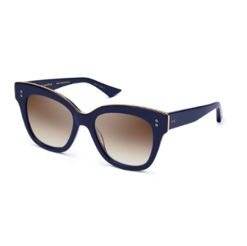 Dita Daytripper Sunglasses