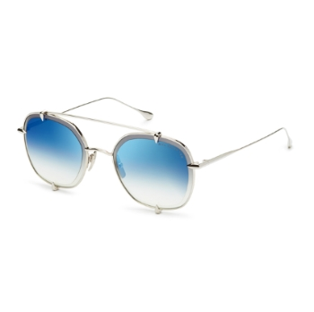 Dita Talon-Two Sunglasses