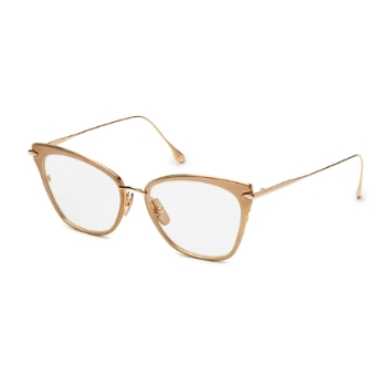 Dita Arise Eyeglasses