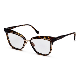 Dita Willow Eyeglasses