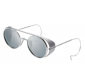 Dita Dita Eyewear For Boris Bidjan Saberi Sunglasses