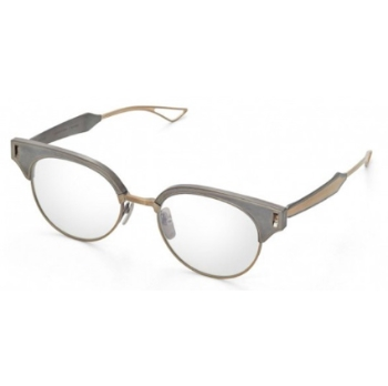 Dita Brixa-Asian Fit Eyeglasses