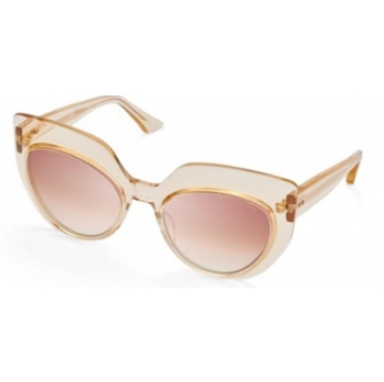 Dita Conique Sunglasses