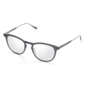 Dita Falson-Asian Fit Eyeglasses