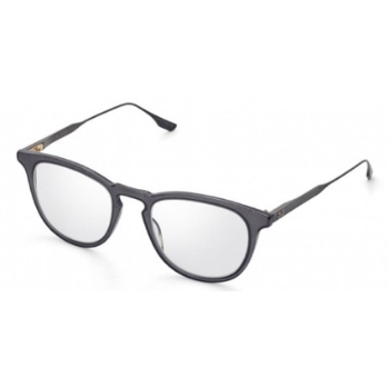 Dita Falson Eyeglasses
