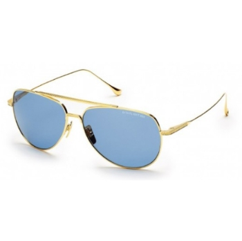 Dita Flight.004 Polarized Sunglasses