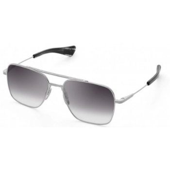 Dita Flight-Seven-Sun Sunglasses