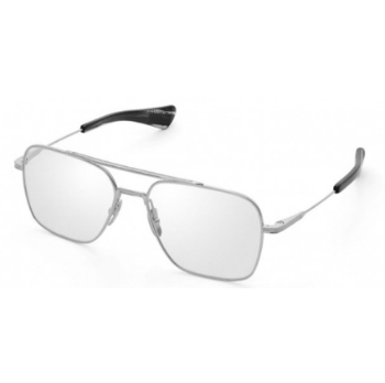 Dita Flight-Seven Eyeglasses