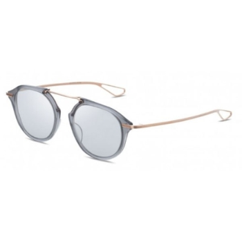 Dita Kohn-Asian-Fit Sunglasses