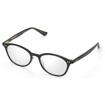 Dita Lettere - Asian Fit Eyeglasses