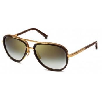 2ce250fdf03 Dita Prescription Sunglasses