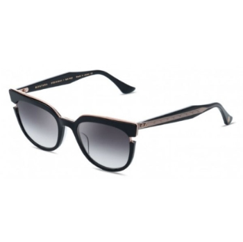 Dita Monthra-Asian Fit Sunglasses