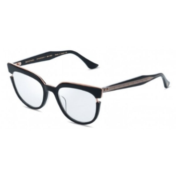 Dita Monthra-Asian Fit Eyeglasses