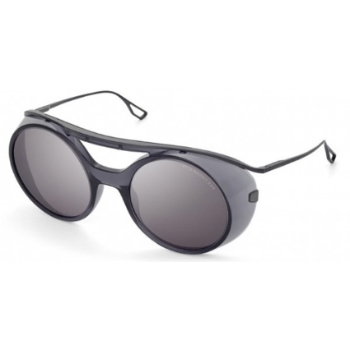 Dita Nacht-One Sunglasses