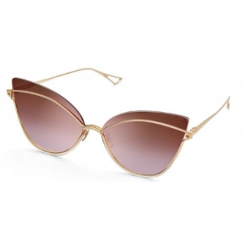 Dita Nightbird-One Sunglasses