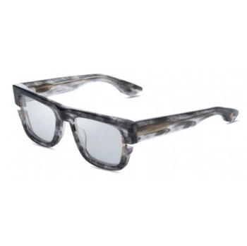 Dita Sekton-Asian-Fit Sunglasses