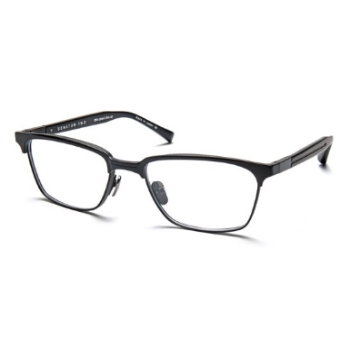 Dita Senator Two Eyeglasses