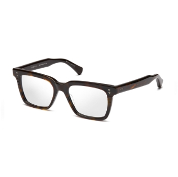 Dita Sequoia Eyeglasses