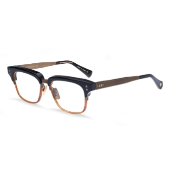 Dita Statesman Five Eyeglasses