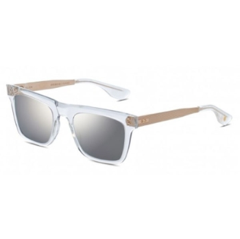 Dita Telion-Asian-Fit Sunglasses