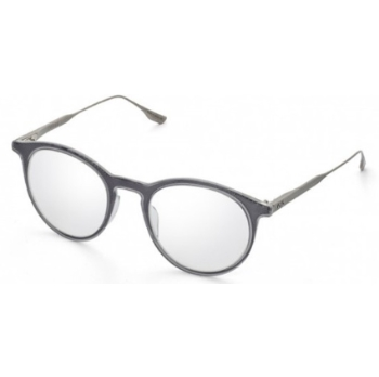 Dita Torus - Asian Fit Eyeglasses