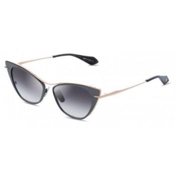 5f97521da4b Dita Dita Eyewear For Dita Von Teese Sunglasses