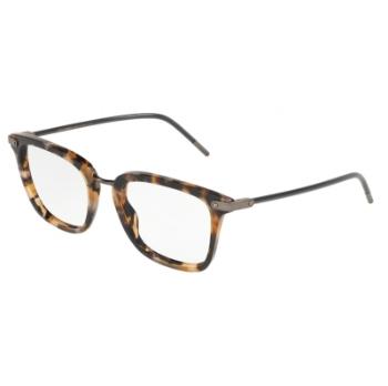 6b80d3c94ba9 Dolce & Gabbana Blue Eyeglasses | 64 result(s) | Designer Eyewear Online